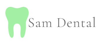 Sam Dental – Health Blog!