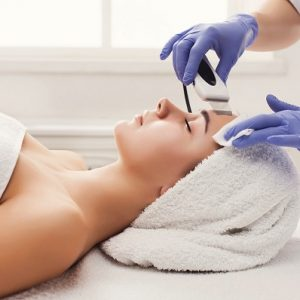 5 Reasons to Utilize Medical Spa Management Software