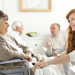 The Top Secrets of Using Short Term Care