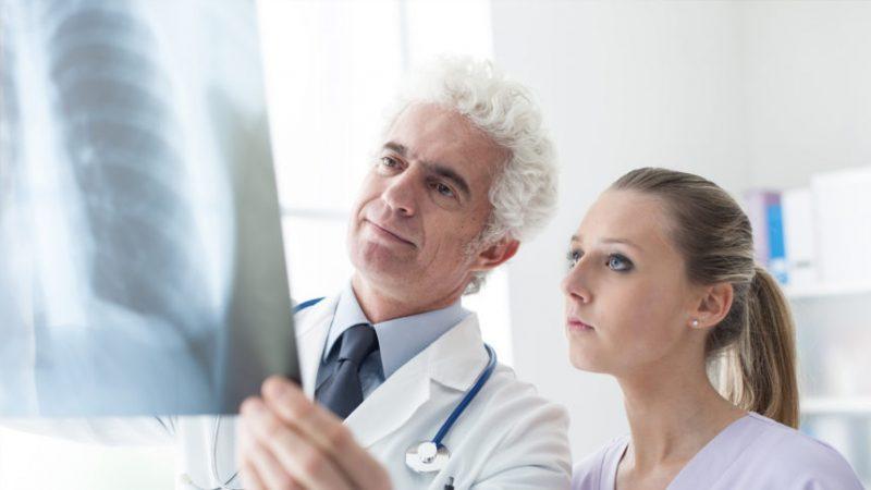 IMPORTANCE OF MEDICAL MARIJUANA FOR SENIORS