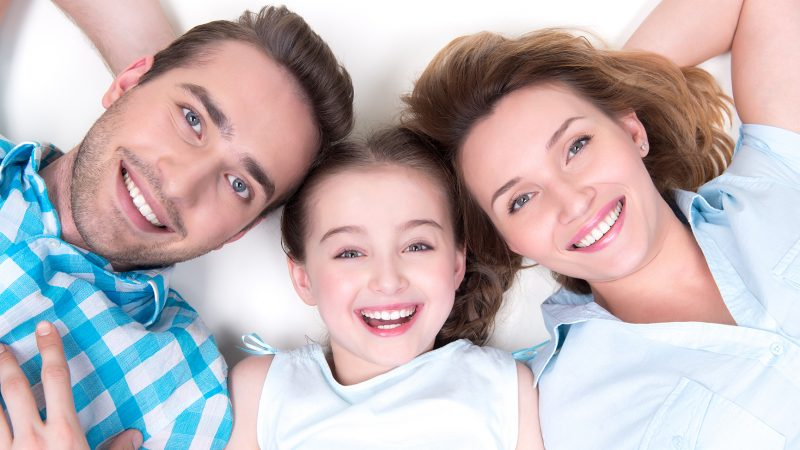 Tips for Finding a New Dentist After a Move