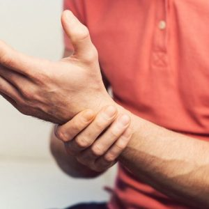 Everything You Need to Know About Wrist Arthritis