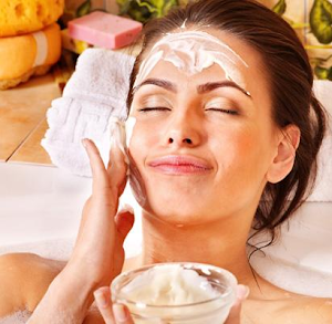Face scrub – Why you should add it to your Skin Care