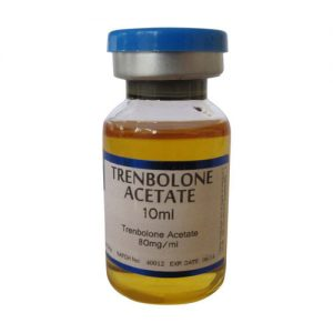 How Trenbolone Benefits Bodybuilding?