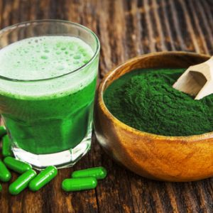 Tips for Buying the Best Greens Supplement Powder