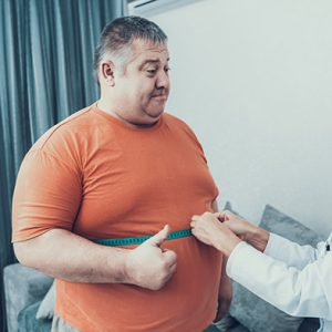 Important Tips One Should Know to Choose A Weight Loss Surgeon