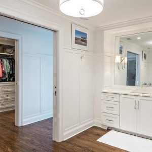 Affordable Closet Lighting Ideas for Better Optimization of the Space